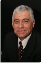 dr walid maalouf biography