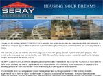 Seray Construction